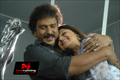 Picture 16 from the Kannada movie Crazy Star