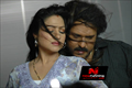Picture 15 from the Kannada movie Crazy Star