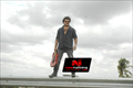 Picture 8 from the Kannada movie Crazy Star