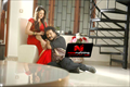 Picture 5 from the Kannada movie Crazy Star
