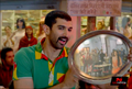 Picture 9 from the Hindi movie Daawat-e-Ishq