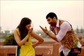Picture 5 from the Hindi movie Daawat-e-Ishq