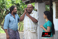 Picture 7 from the Malayalam movie Darboni