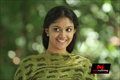 Picture 5 from the Malayalam movie Darboni