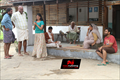 Picture 4 from the Malayalam movie Darboni