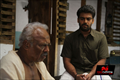 Picture 2 from the Malayalam movie Darboni