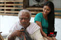 Picture 1 from the Malayalam movie Darboni