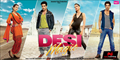 Picture 10 from the Hindi movie Desi Magic