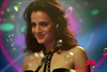 Picture 9 from the Hindi movie Desi Magic