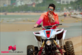 Picture 7 from the Hindi movie Desi Magic