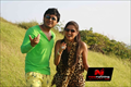 Picture 10 from the Kannada movie Dil Rangeela