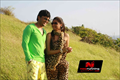 Picture 8 from the Kannada movie Dil Rangeela