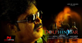 Picture 18 from the Malayalam movie Dolphins