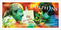 Picture 4 from the Malayalam movie Dolphins