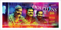 Picture 3 from the Malayalam movie Dolphins