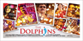 Picture 1 from the Malayalam movie Dolphins