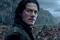 Picture 2 from the English movie Dracula Untold