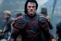 Picture 1 from the English movie Dracula Untold