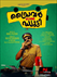 Picture 62 from the Malayalam movie Ithu Thaanda Police