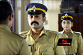 Picture 61 from the Malayalam movie Ithu Thaanda Police