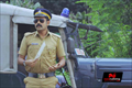Picture 59 from the Malayalam movie Ithu Thaanda Police