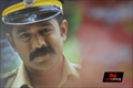 Picture 58 from the Malayalam movie Ithu Thaanda Police