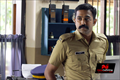 Picture 55 from the Malayalam movie Ithu Thaanda Police