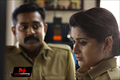 Picture 54 from the Malayalam movie Ithu Thaanda Police