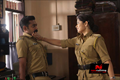 Picture 52 from the Malayalam movie Ithu Thaanda Police