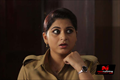 Picture 51 from the Malayalam movie Ithu Thaanda Police