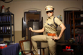 Picture 50 from the Malayalam movie Ithu Thaanda Police