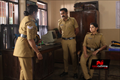 Picture 46 from the Malayalam movie Ithu Thaanda Police