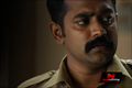 Picture 45 from the Malayalam movie Ithu Thaanda Police