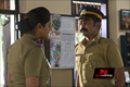 Picture 44 from the Malayalam movie Ithu Thaanda Police