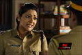 Picture 42 from the Malayalam movie Ithu Thaanda Police