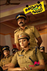 Picture 40 from the Malayalam movie Ithu Thaanda Police