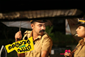 Picture 39 from the Malayalam movie Ithu Thaanda Police