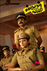 Picture 38 from the Malayalam movie Ithu Thaanda Police