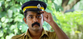Ithu Thaanda Police Video