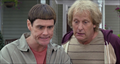 Picture 13 from the English movie Dumb and Dumber To