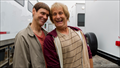 Picture 10 from the English movie Dumb and Dumber To