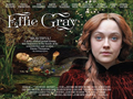Picture 6 from the English movie Effie Gray
