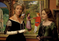 Picture 5 from the English movie Effie Gray