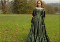 Picture 4 from the English movie Effie Gray