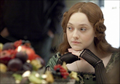 Picture 3 from the English movie Effie Gray