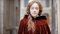 Picture 2 from the English movie Effie Gray