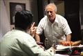 Picture 6 from the Hindi movie Ekkees Toppon Ki Salaami