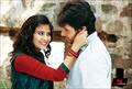 Picture 1 from the Hindi movie Ekkees Toppon Ki Salaami