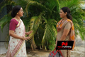 Picture 16 from the Tamil movie Endrume Aanandham