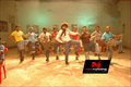 Picture 15 from the Tamil movie Endrume Aanandham